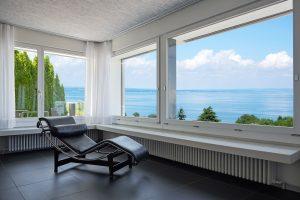 3 in 1 GmbH - Fenster